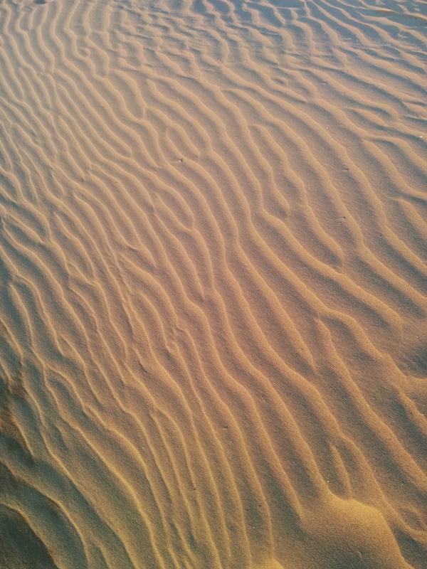 Sabbia di Lignano