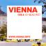 Vienna Card: come funziona?