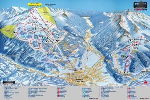 ski-map-bormio