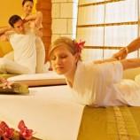 Terme a Portorose è LifeClass Hotel&Spa