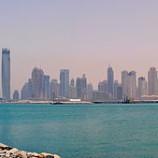 Emirati Arabi Uniti: documenti e informazioni utili per il tuo viaggio