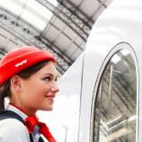 Nuovo servizio bagagli DB Bahn: viaggiare in treno è sempre più comodo