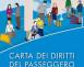 Obblighi, diritti e limiti di responsabilità delle compagnie aeree