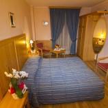 Dormire a Bormio: hotel o appartamento?