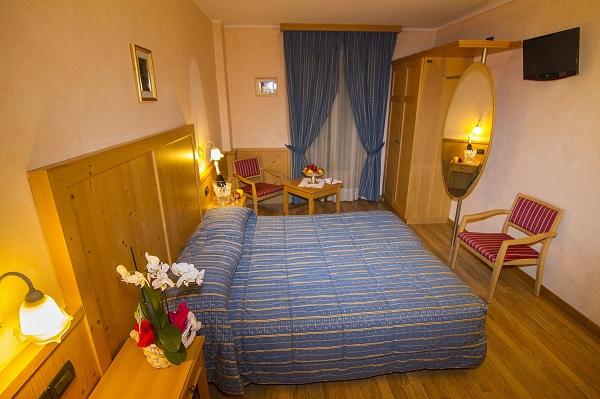 hotel-olimpia-bormio-camere