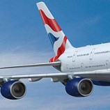 British Airways: info generali e lancio della nuova app per Apple Watch