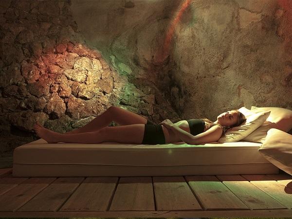 QC Terme I Bagni Di Bormio Relax Assicurato