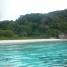 5 escursioni che ho fatto a Phuket