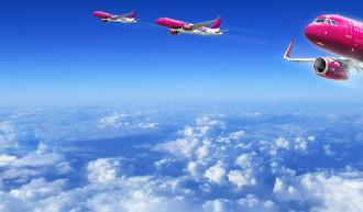 Wizz Air: bagagli, prenotazioni e qualche novità