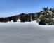 Dove sciare in Calabria: Parco Nazionale della Sila
