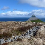 Wild Atlantic Way: Consigli sul Must del Tuo Viaggio in Irlanda
