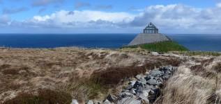 Wild Atlantic Way: un must del tuo viaggio in Irlanda