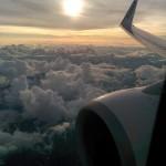 Ryanair Ala Aereo