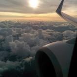 Ryanair: email di check-in e quali documenti servono