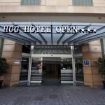 hcc_open_hotel_entrata