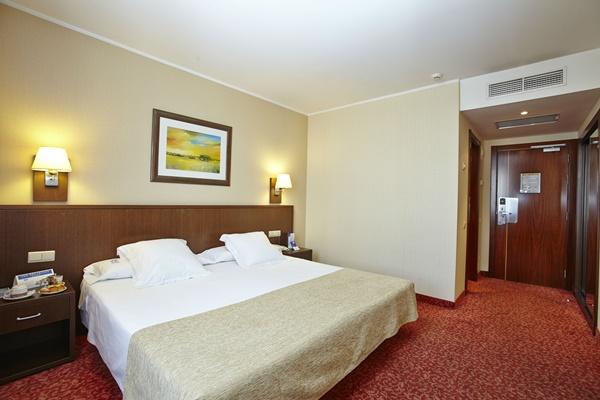hcc_open_hotel_stanza
