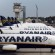 Ryanair: novità per volare in gruppo