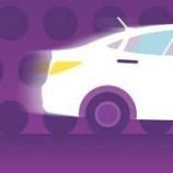 Noleggio auto FireFly Rental: cosa è e come funziona