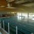 #AtSanSalvadorHotel, Bellaria e Igea Marina all'insegna dello sport e del divertimento: Parte 1