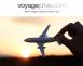 Voyage Privé: cosa è e come funziona