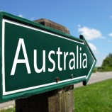 Australia: arriva la tassa sulla Working Holiday Tax