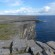 Aran Islands: Inishmore