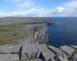 Aran Islands: Inishmore