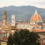 10 cose da vedere a Firenze