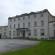 Strokestown Park: una dimora storica nel centro dell'Irlanda