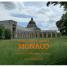 10 cose da vedere a Monaco