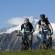 Vacanze in bici in Trentino