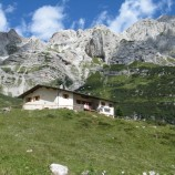 Vacanze green nel Parco Naturale Adamello Brenta