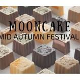 Il Mid Autumn Festival!