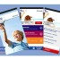 Europ Assistance: ecco la nuova app per l'assistenza in un click