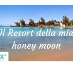 Resort Honey Moon