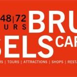 Brussels Card conviene?