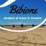Mare in Veneto: dove andare? A Bibione!