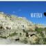 5 cose da vedere a Matera (oltre la bellissima città)