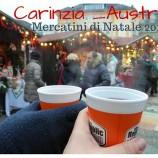 Mercatini di Natale in Carinzia 2015