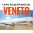 Le più belle spiagge del Veneto