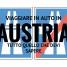 Viaggiare in auto in Austria: tutto quello che devi sapere