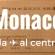 Monaco di Baviera: dall'aeroporto al centro città