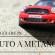 Auto a metano? Qualche consiglio per pianificare il viaggio