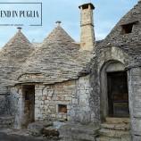 3 giorni in Puglia: il racconto di viaggio