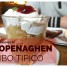Dove mangiare a Copenaghen: ti suggerisco 3 locali
