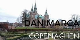 Copenaghen in 48 ore