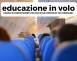 Educazione in volo: regole per una civile convivenza con gli altri passeggeri