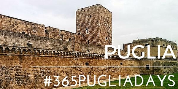 Puglia Big