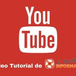 Video Tutorial de Il turista Informato