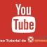 Video Tutorial de Il turista Informato
